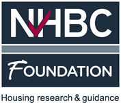 NHBC Foundation
