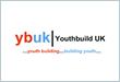 YouthBuild UK