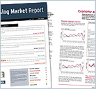 Market intelligence reports